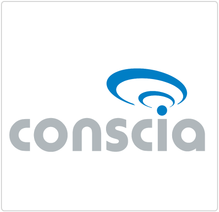 Consia